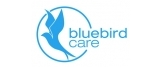 Bluebird Care