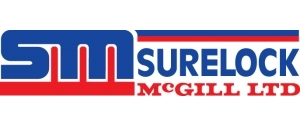 Surelock Mcgill