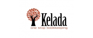 Kelada Bookkeeping