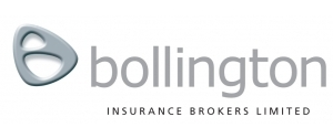 Bollington Insurance services