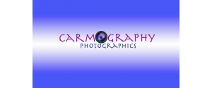 Carmography Photographis