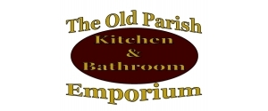 The Old Parish Kitchen & Bathroom Emporium
