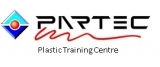 PARTEC - Plastic and Rubber Technical Education Centre