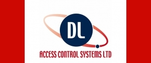 DL Access Control Systems