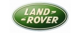 Landrover
