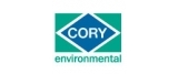 Cory Environmental
