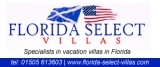 Florida Select Villas