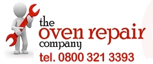 The Oven Repair Company