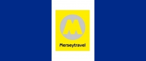 Mersey Travel