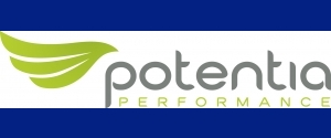 Potentia Performance