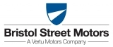 Bristol Street Motors