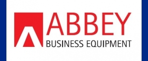 Abbey Business Equipment