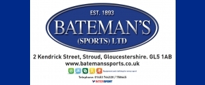 Bateman's Sports
