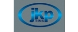 JKP Tins
