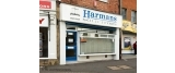 Harman's Solicitors