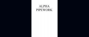 Alpha Pipework
