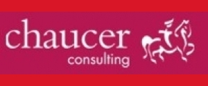 Chaucer Consulting