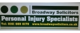 Broadway Solicitors