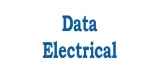 Data Electrical Company