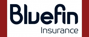 Bluefin Insurance Solutions