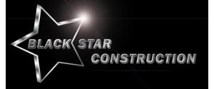 Blackstar Construction