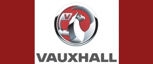 Vauxhall Motors UK