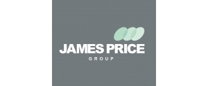 James Price Glass & Glazing Ltd