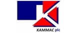Kammac PLC