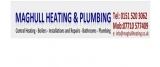 Maghull Heating and Plumbing Ltd