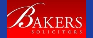 Bakers Solicitors