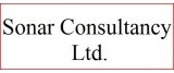 Sonar Consultancy Ltd