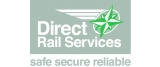Direct Rail Services