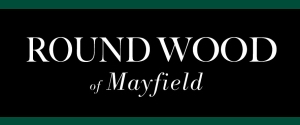 Roundwood of Mayfield