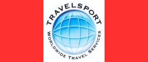 Travelsport