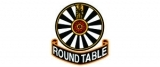 Tenby Round Table