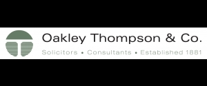 Oakley Thompson Solicitors and Consultants