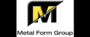 Metal Form Group