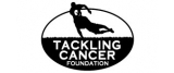 Tackling Cancer Foundation