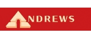 Andrews