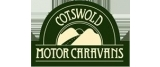 Cotswold Motor Caravans