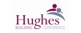 Hughes Brothers Ltd