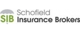 Schofield Insurance