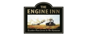 The Engine Inn Cark In Cartmel