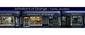 Johnston's of Grange
