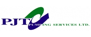 PJT Pumping Services