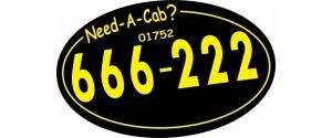 Need-a-Cab