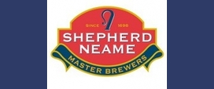 Shepherd Neame