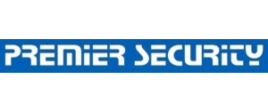 Premier Security