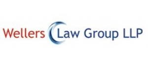 Wellers Law Group LLP