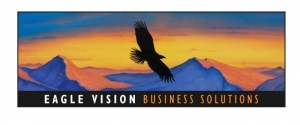 Eagle Vision Business Solutions